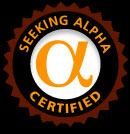 22Dollars - Seeking Alpha Certified